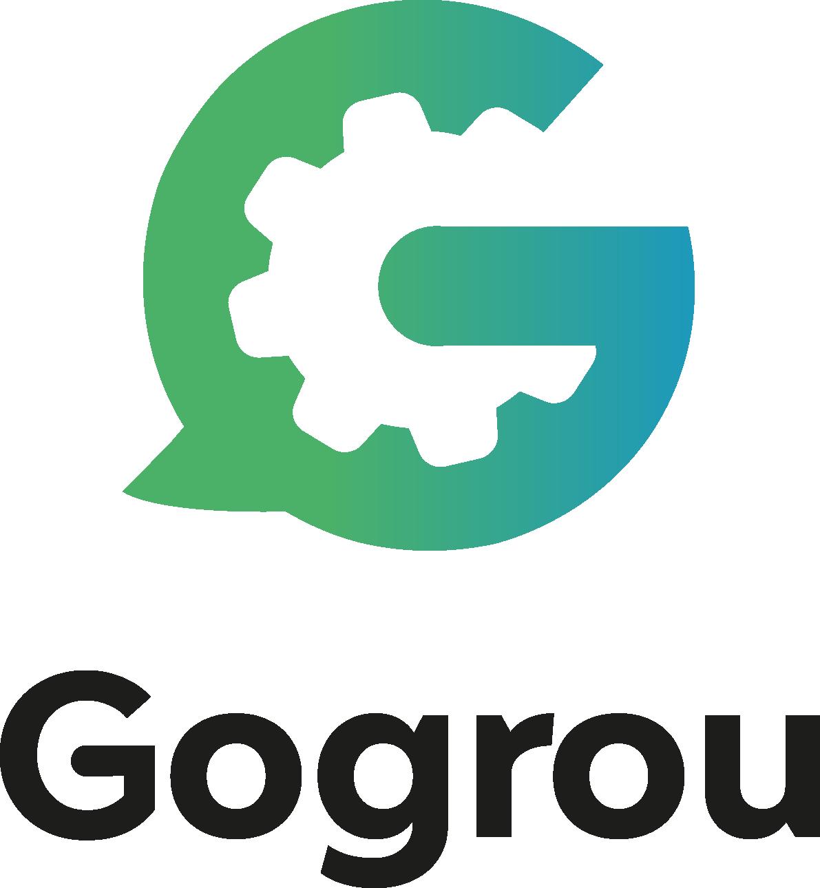 Gogrou Primary