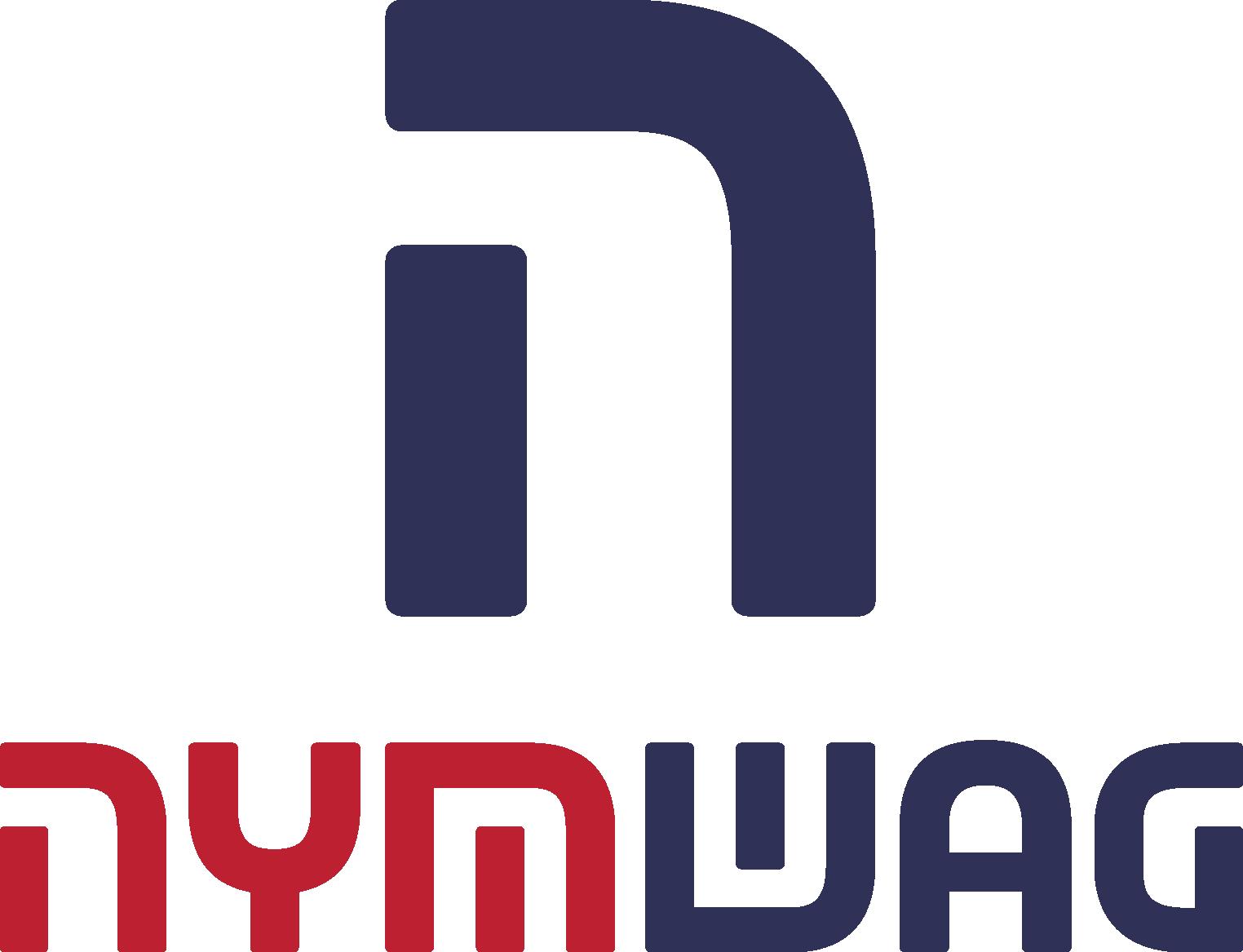 Nw Cmyk Duo Logoznacka Rb